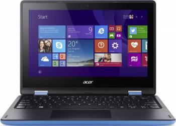 Трансформер 11.6 Acer Aspire R3-131T-C08E голубой