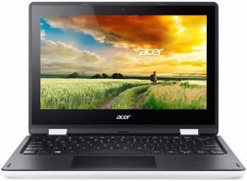 Трансформер 11.6 Acer Aspire R3-131T-C35G белый