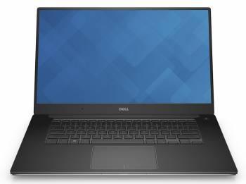 ������� 15.6 Dell Precision 5510 �����������