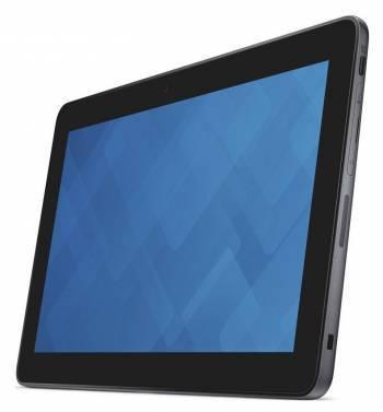 Планшет 10.8 Dell Latitude 11 128ГБ черный