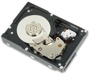 Жесткий диск Dell 1x1228.8Gb 10K для 13G (400-AJPC)