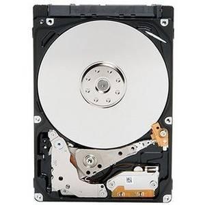 Жесткий диск Toshiba X300 HDWE160UZSVA, объем 6Tb, форм-фактор 3.5, буферная память 128МБ, скорость вращения шпинделя 7200 об/мин, интерфейс SATA-III