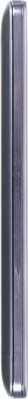 Смартфон HighScreen Power Rage 16ГБ синий - фото 4