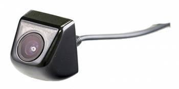 Камера заднего вида Silverstone F1 Interpower IP-980 (CAM-IP-980)