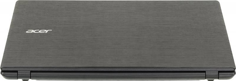"""Ноутбук 15.6"""" Acer Extensa EX2511G-35D4 (NX.EF9ER.007) черный - фото 3"""