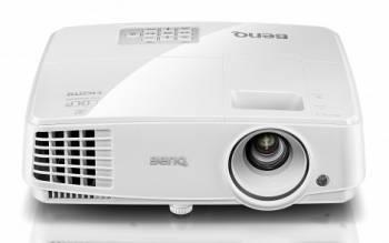 Проектор Benq MS527 белый (9H.JFA77.13E)