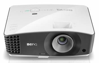 �������� Benq MX704 �����
