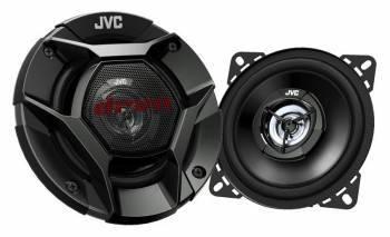 Автомобильные колонки JVC CS-DR420