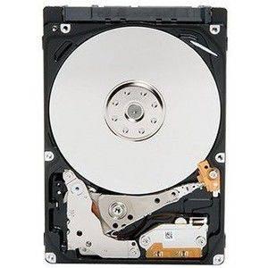 Жесткий диск 4Tb Toshiba X300 HDWE140UZSVA SATA-III - фото 1