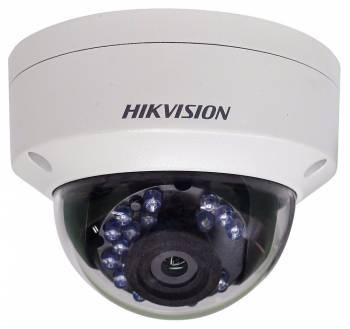 ������ ��������������� Hikvision DS-2C�56D1T-VPIR 3.6-3.6�� HD TVI �������