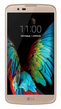 �������� LG K10 LTE K430ds 16�� ����������