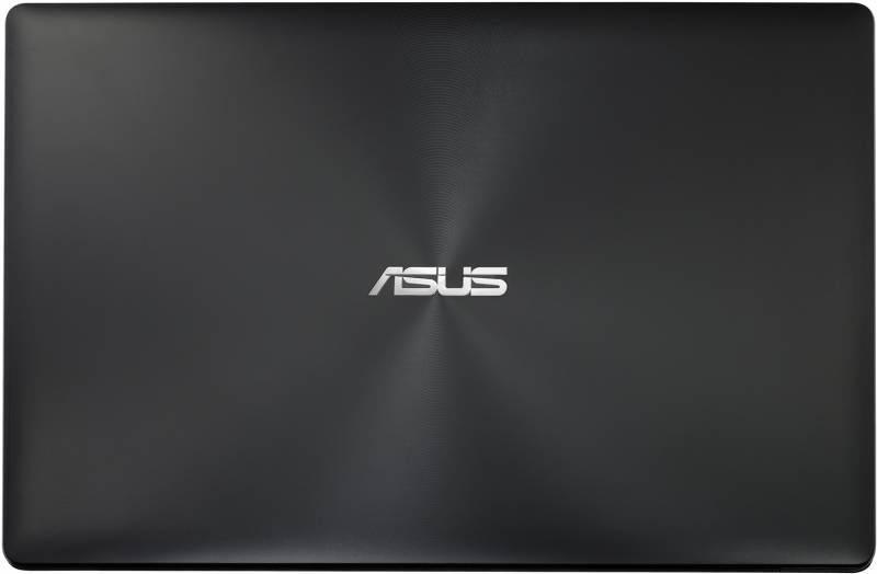 """Ноутбук 15.6"""" Asus X553SA-XX007D (90NB0AC1-M05960) черный - фото 3"""