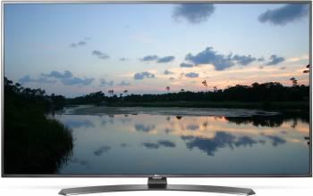 Телевизор LED 49 LG 49UH671V титан, Ultra HD 4K (2160p), частота обновления 100Hz, тюнер DVB-T2, DVB-C, DVB-S2, USB разъем, встроенный WiFi, поддержка Smart TV
