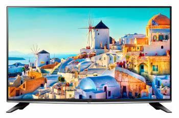 Телевизор  LG 50UH630V