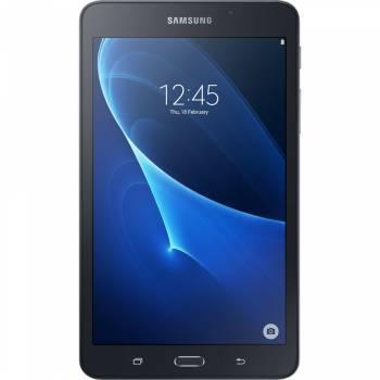 Планшет 7 Samsung Galaxy Tab A SM-T285 8ГБ черный (SM-T285NZKASER)
