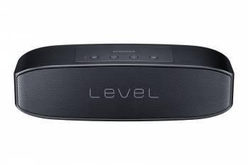 Колонка портативная Samsung Level Box Pro EO-SG928 черный (EO-SG928TBEGRU)