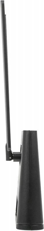 Интернет-центр Huawei B310s-22 черный (B310) - фото 4