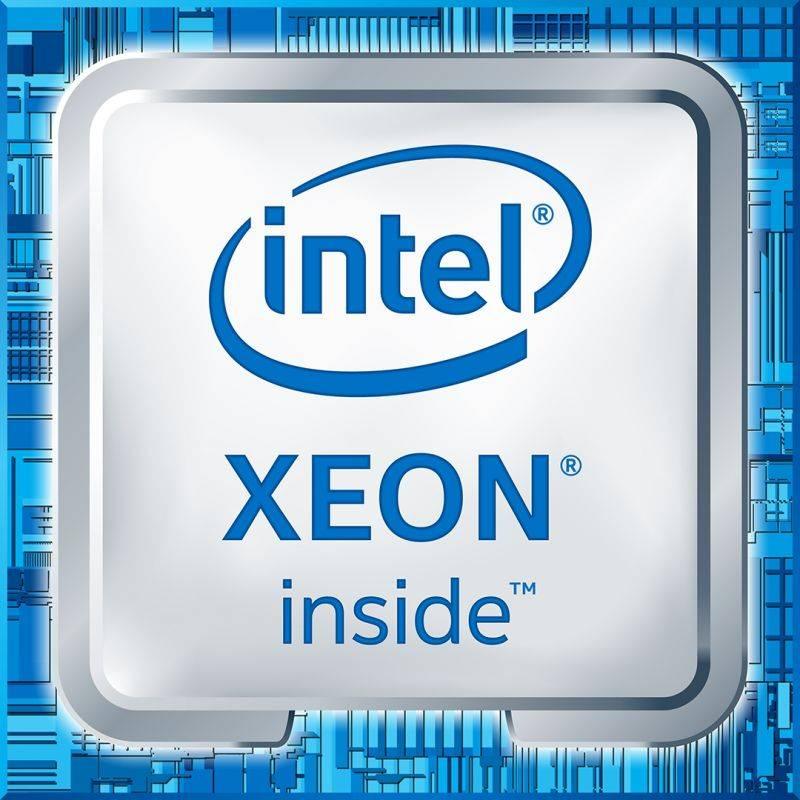 Процессор Intel Xeon E5-2609 v4 LGA 2011-3 20Mb 1.7Ghz (CM8066002032901S R2P1) - фото 1
