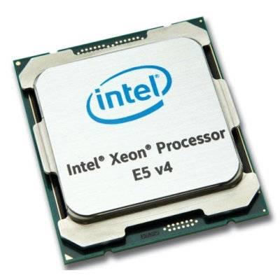 Процессор Intel Xeon E5-2620 v4 LGA 2011-3 20Mb 2.1Ghz (CM8066002032201S R2R6) - фото 1