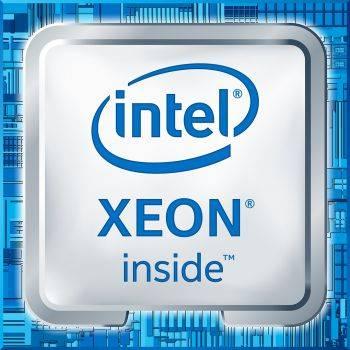 Процессор Intel Xeon E5-2630 v4 LGA 2011-3 25Mb 2.2Ghz (CM8066002032301S R2R7)