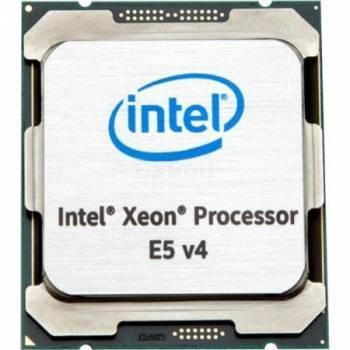 Процессор Intel Xeon E5-2640 v4 LGA 2011-3 25Mb 2.4Ghz (CM8066002032301S R2R7)