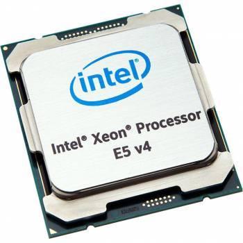Процессор Intel Xeon E5-2660 v4 LGA 2011-3 35Mb 2Ghz (CM8066002031201S R2N4)