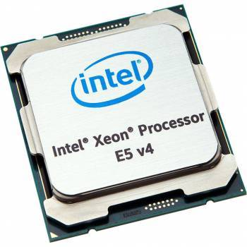 Процессор Intel Xeon E5-2690 v4 LGA 2011-3 35Mb 2.6Ghz (CM8066002030908S R2N2)