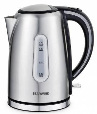 Чайник электрический  StarWind SKS5540