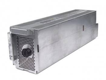 Батарея для ИБП APC BAT Symmetra LX SYBT5 (SYBT5)