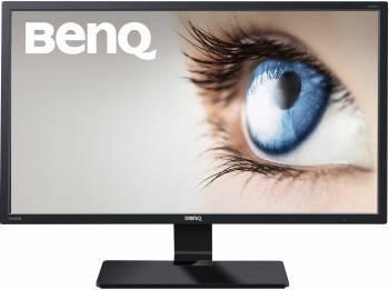 Монитор 28 Benq GC2870H черный
