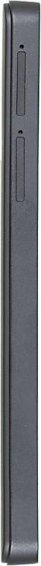 Смартфон BQ Aquaris M4.5 16ГБ черный - фото 3