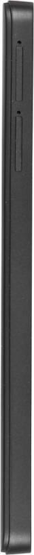 Смартфон BQ Aquaris M5.5 16ГБ черный - фото 3