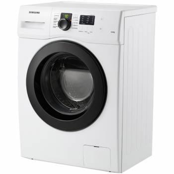 Стиральная машина Samsung WF60F1R2F2W белый