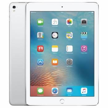 Планшет 9.7 Apple iPad Pro MLPX2RU / A 32ГБ серебристый