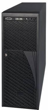 Корпус Intel P4000XXSFDR (P4000XXSFDR 944468)