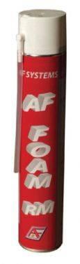Пена огнезащитная DKC DF1201