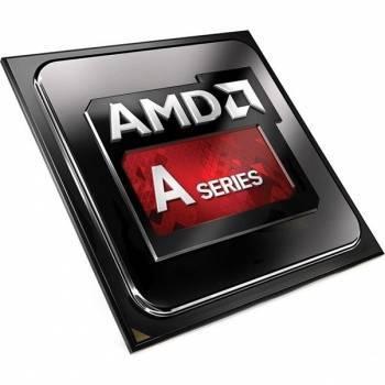 Процессор Socket-FM2+ AMD A6 7470K OEM
