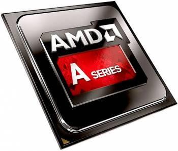 Процессор AMD A10 7890K Socket-FM2+ OEM (AD789KXDI44JC)