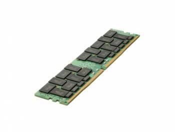 Модуль памяти DIMM DDR4 1x64Gb HPE 805358-B21