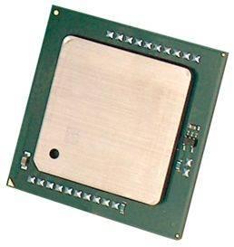 Процессор HP Xeon E5-2630v4 LGA 2011-v4 25Mb 2.2Ghz (801231-B21)
