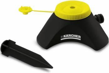 Дождеватель Karcher CS 90 круговой (2.645-025.0)