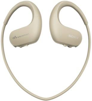 ����� MP3  Sony NW-WS413