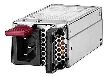 Блок Питания HPE 775595-B21 900W Gold - фото 1