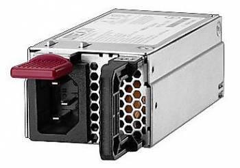 Модуль HP 775595-B21