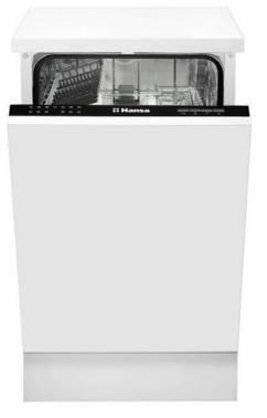 Посудомоечная машина Hansa ZIM 476 H