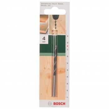 ������ �� ������ Bosch 2609255201 �=4��