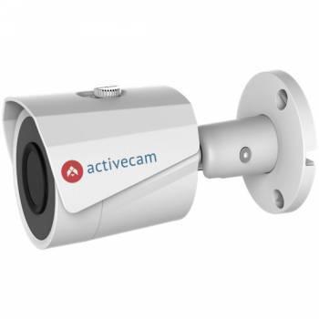 ����������� IP ActiveCam AC-D2121IR3 3.6-3.6�� 3.6