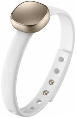 Смарт-часы Samsung Charm EI-AN920BFEGRU золотистый