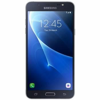 Смартфон Samsung Galaxy J7 (2016) SM-J710 16ГБ черный (SM-J710FZKUSER)