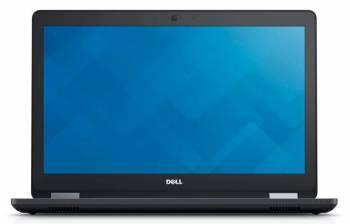 ������� 15.6 Dell Precision 3510 ������